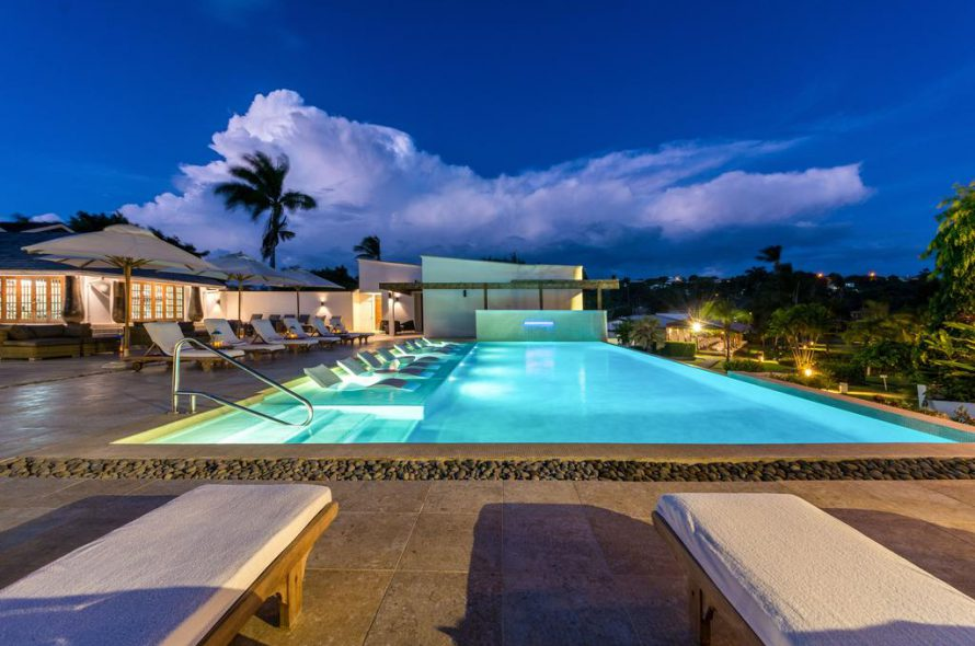 Calabash Luxury Boutique Hotel | Grenada