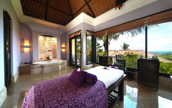 AYANA Resort and Spa | Indonesia