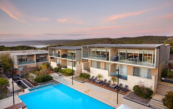 Smiths Beach Resort | Australia