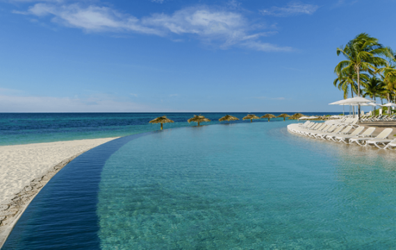 Grand Lucayan Resort | The Bahamas