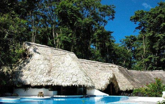 Cariblue Beach and Jungle Resort | Costa Rica