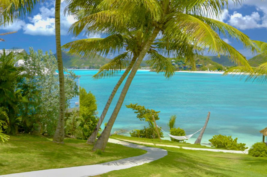 Cocobay Resort | Antigua