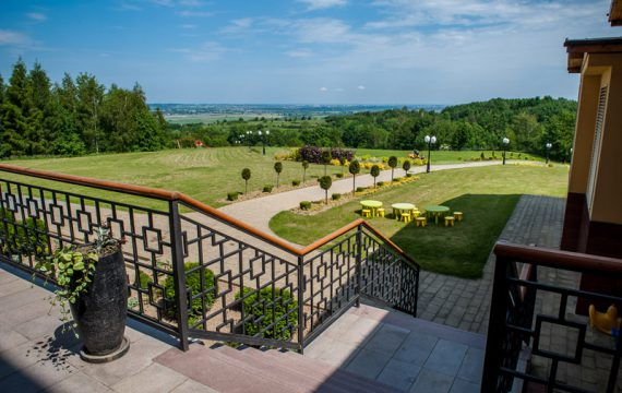 Spa Hotel Splendor | Poland – Lubenia