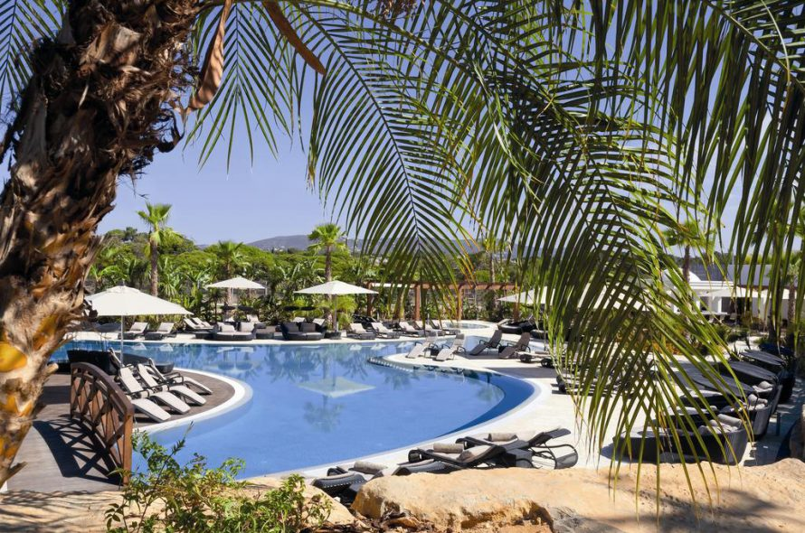 Conrad Algarve | Portugal – Quinta do Lago