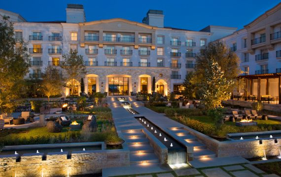 La Cantera Resort & Spa | USA – Texas