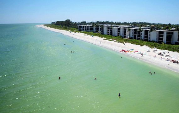 Sundial Beach Resort & Spa | USA – Florida