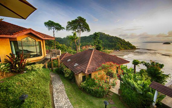 Supalai Resort & Spa | Thailand – Phuket