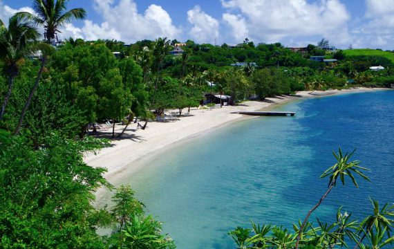 Calabash Luxury Boutique Hotel | Grenada – St. George's