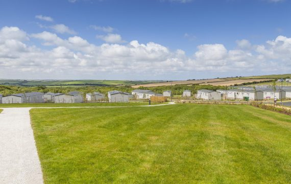 Piran Meadows Resort | UK – Newquay