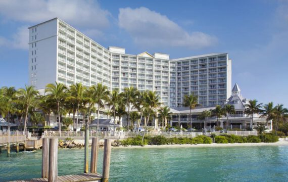 Marriott Sanibel Harbour Resort & Spa | USA – Florida
