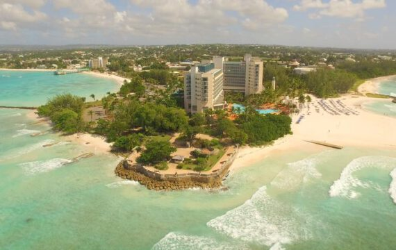 Hilton Barbados Resort | Barbados