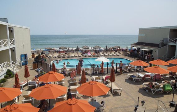 Royal Atlantic Beach Resort | USA
