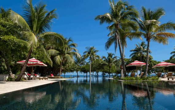 Best place to travel | Itz'ana Resort & Residences | Belize